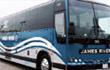 Charter Bus Trips
