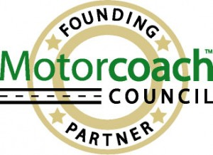 Motorcoach Council