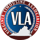 VA Limo Association