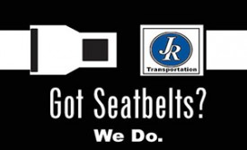 GotSeatbelts-James-River-Transportation-Safety-Richmond-Norfolk-VA