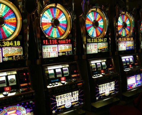 Virginia Casino Trips