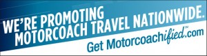 Motor Coach Certified