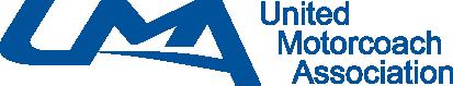 United Motorcoach Association
