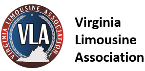Virginia Limousine Association